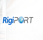 RigiPORT